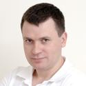 Стоматолог Виталий Юрьевич Бутенко
